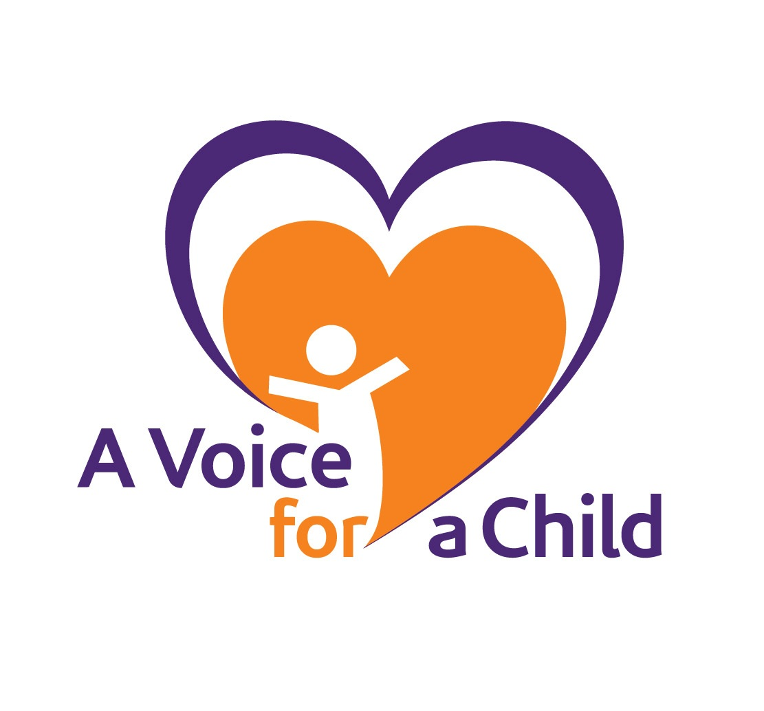 A Voice for a Child