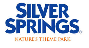 Silver Springs Management Co.