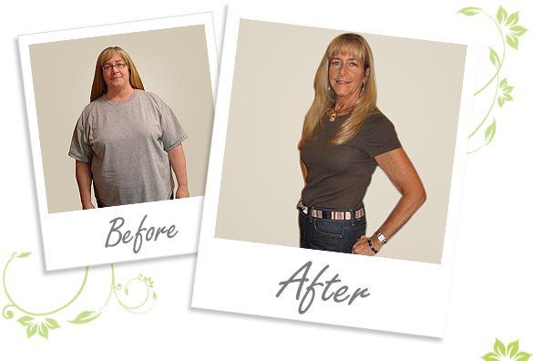 adipex weight loss clinics ocala fl