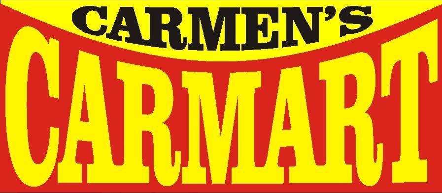 Carmens Carmart