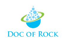 Doc Of Rock