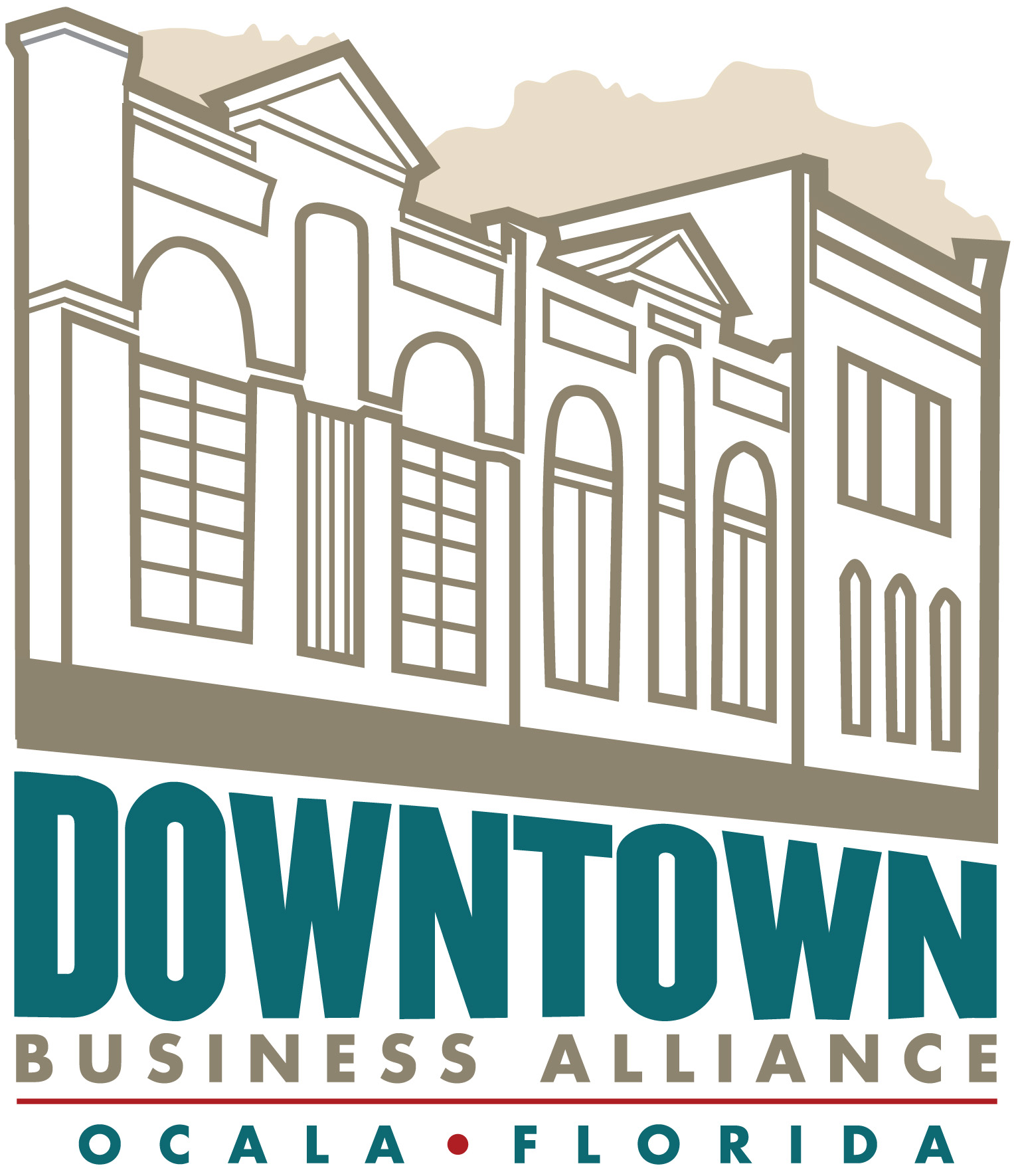 Ocala Downtown Business Alliance