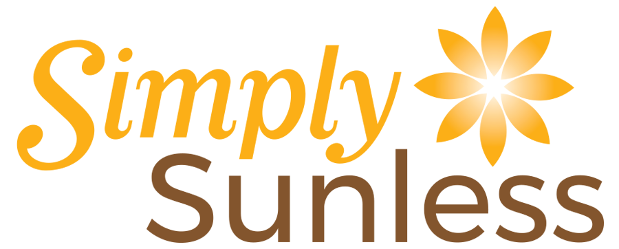 Simply Sunless