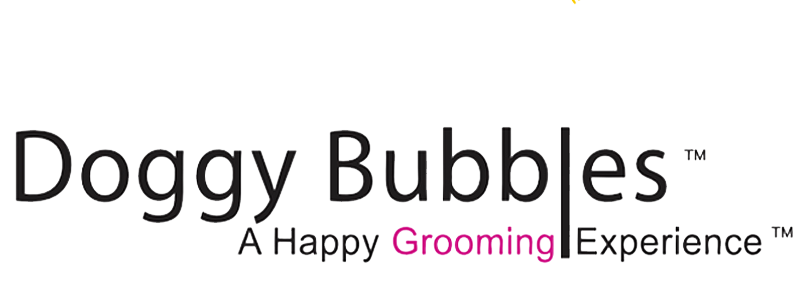 Doggy Bubbles Pet Grooming