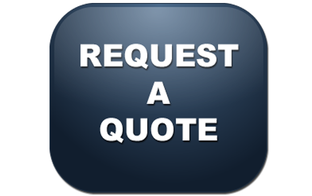 Request a Quote Page