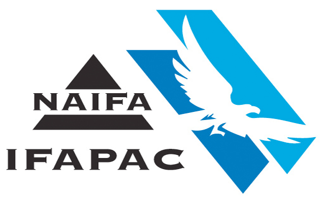 Advocacy IFAPAC Page
