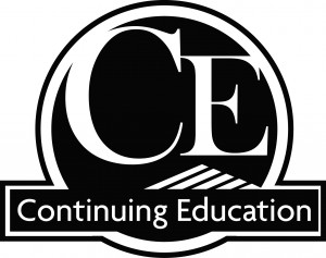 April 26, 2017 Day of CE Page