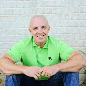 Eric Rittmeyer, CRMP: February 17 Luncheon Page