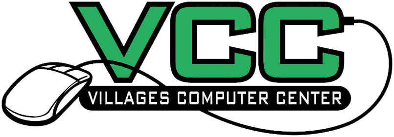 Villages Computer Center