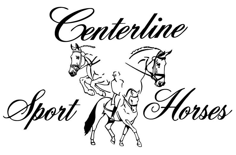 Centerline Sport Horses