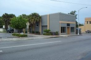 Downtown Ocala Triple Net Lease