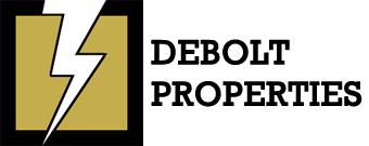 DeBolt Properties