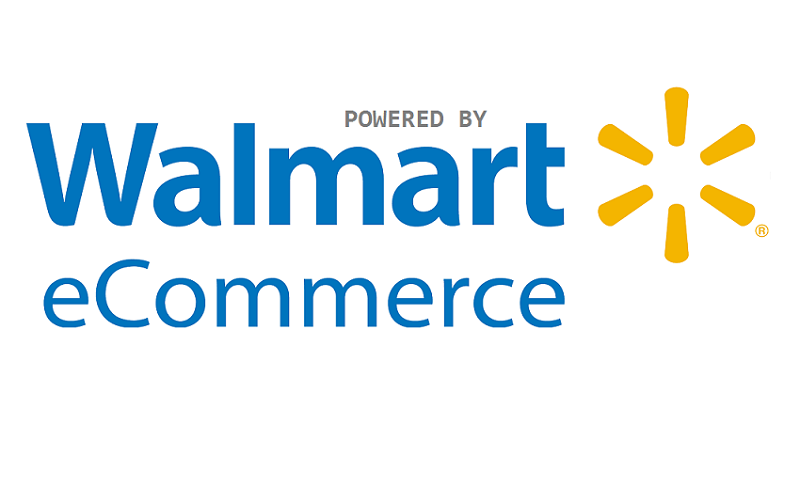 <a href=http://careers.walmart.com/about-us/ecommerce/ target=_blank>COMPANY WEBSITE</a>