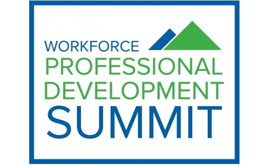 Workforce Professional Development Summit