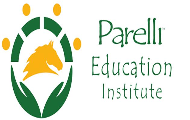 Parelli Foundation Page