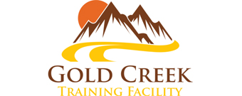 Gold Creek Training Facility