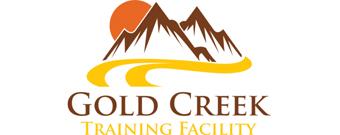 Gold Creek Training Facility