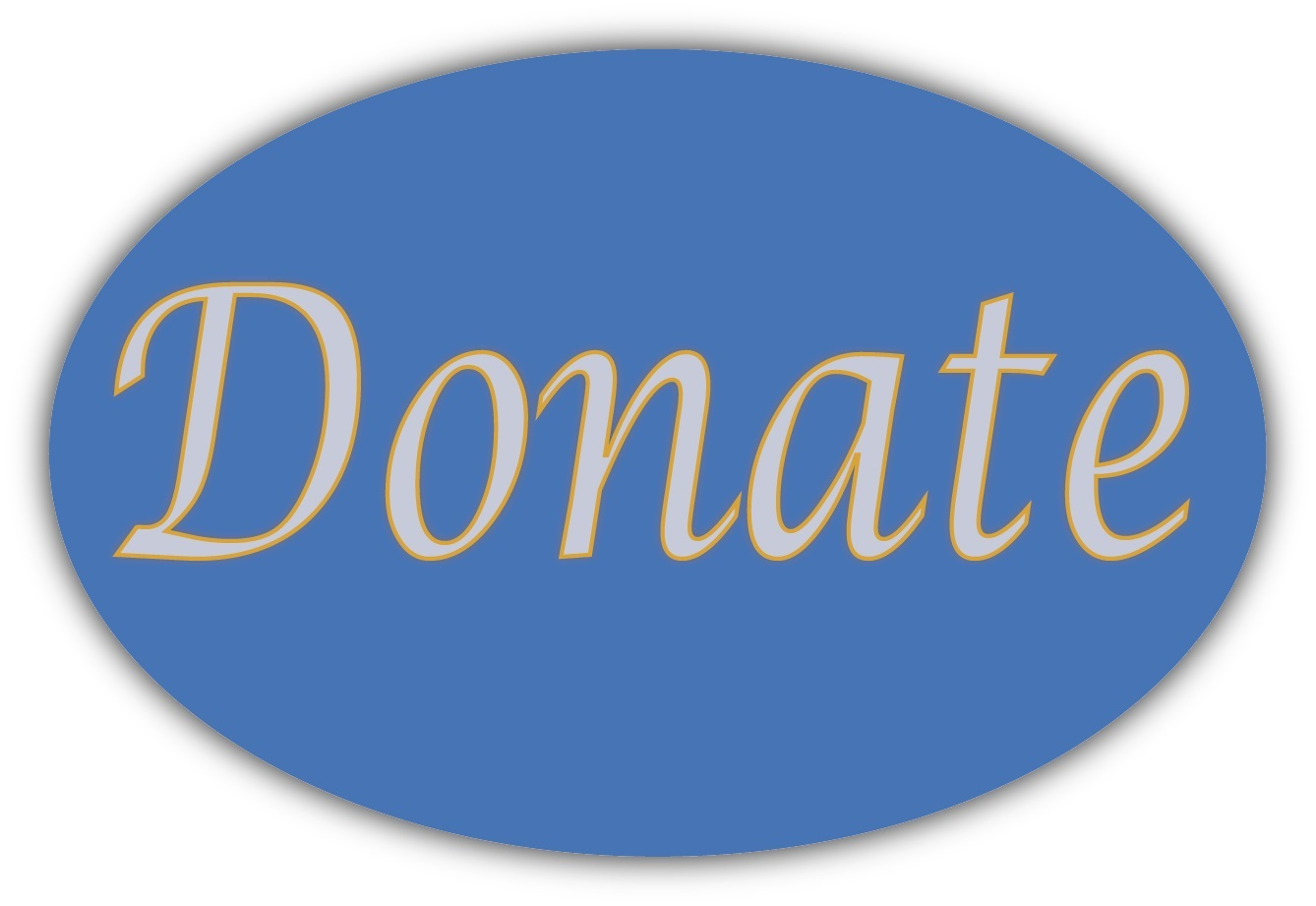 Donate to Ascension Lutheran Church  Page