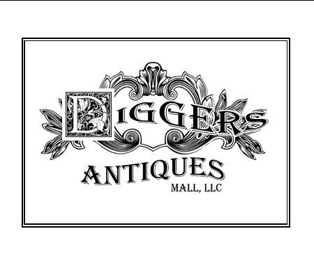 Diggers Antique Mall
