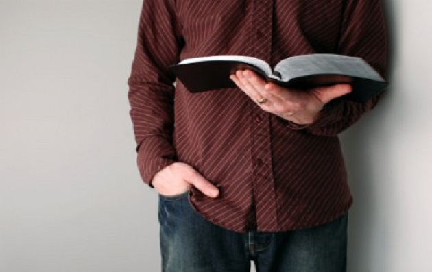Psalm 119:11 - Thy word have I hid in mine heart, that I might not sin against thee.