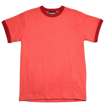 Boys' Club T-Shirt