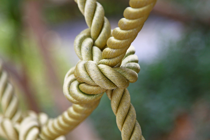 Knot Tying... Made Easy!