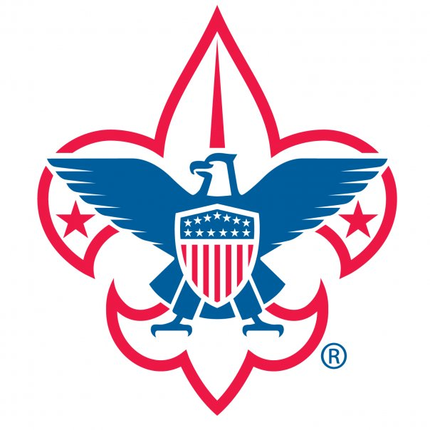 Boy Scouts of America: Forms  Page