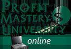 Profit Masters
