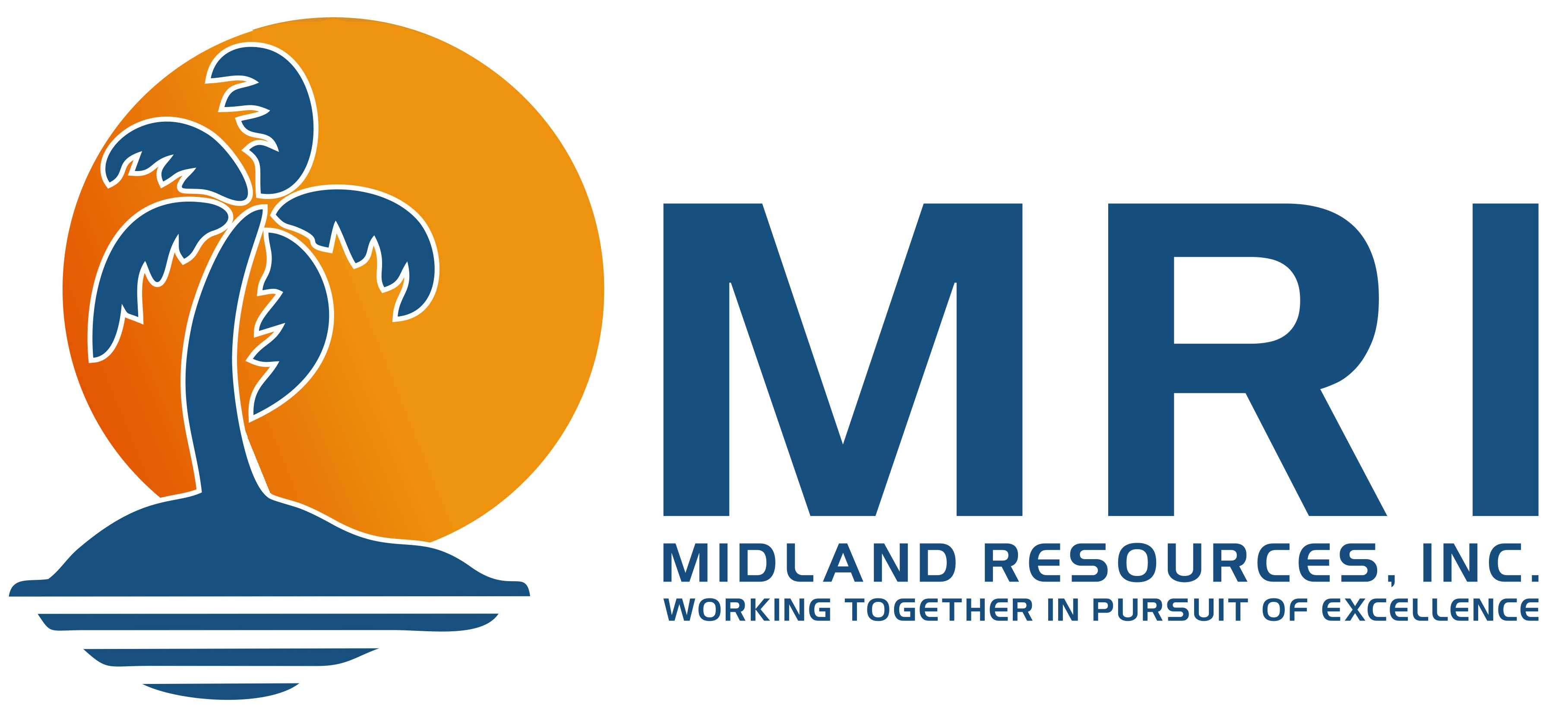Midland Resources, Inc