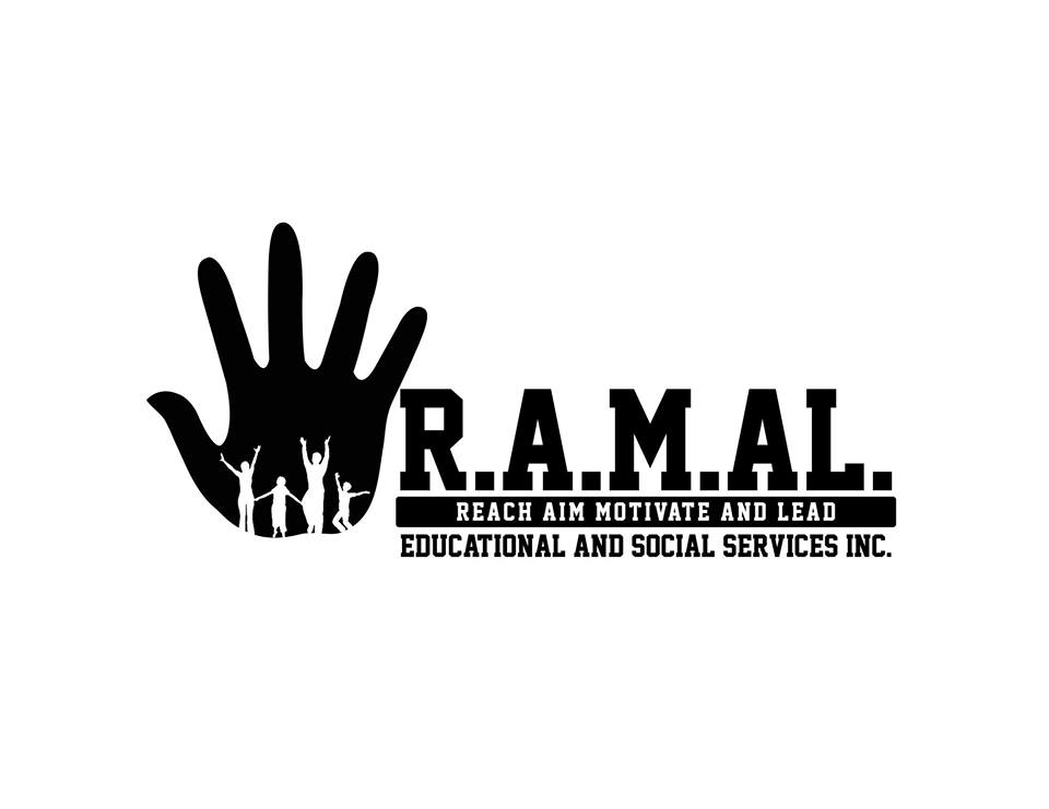 Donate to R.A.M.A.L. Page