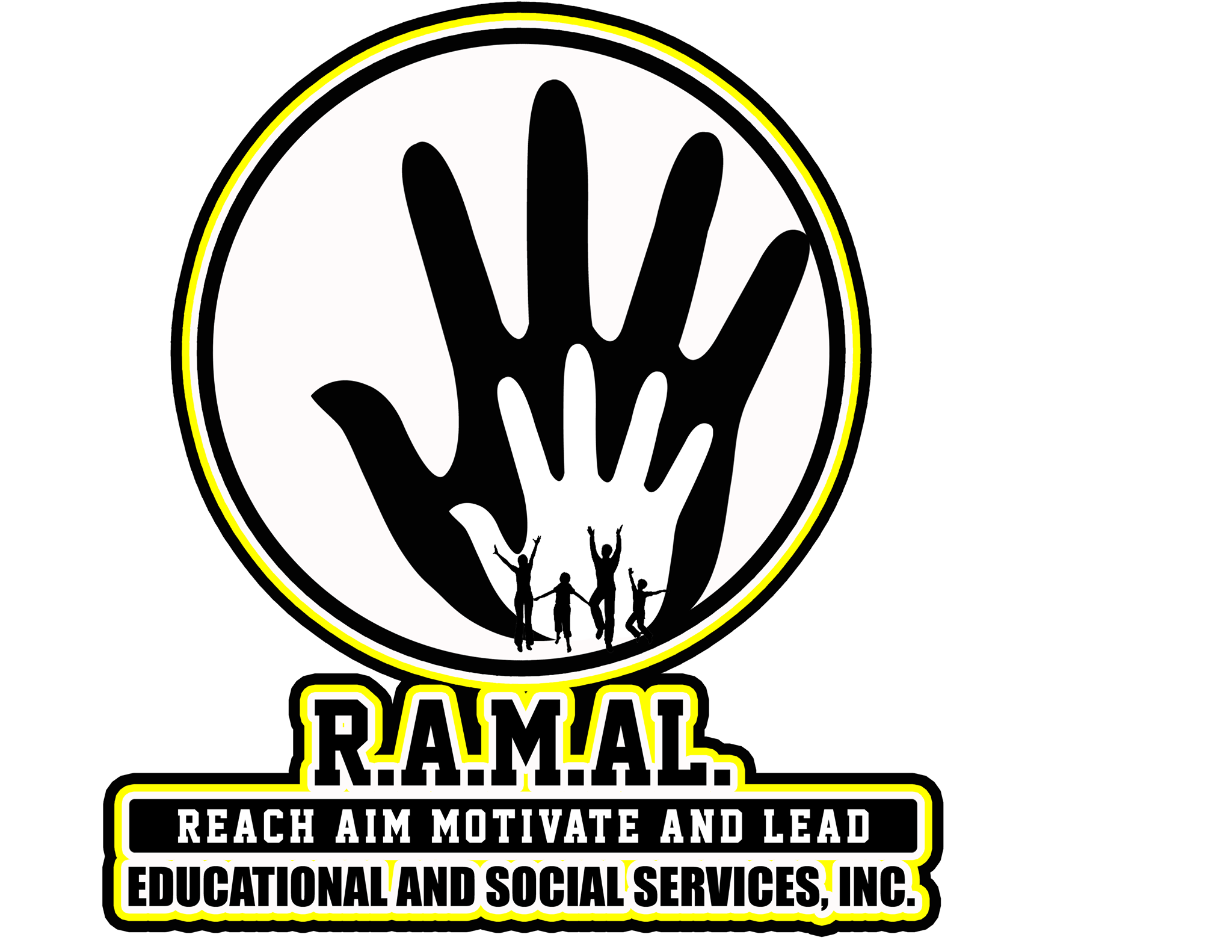 R.A.M.A.L. Educational & Social Services INC