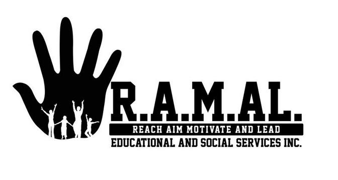 R.A.M.A.L. Educational & Social Services