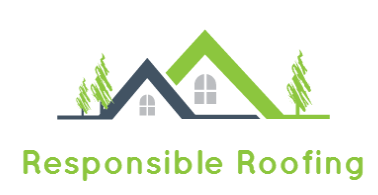 Responsible Roofing