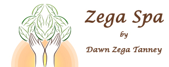 Dawn Zega Tanney LMT LCC