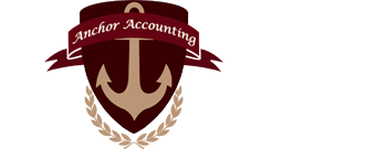 Anchor Accounting Services LLC