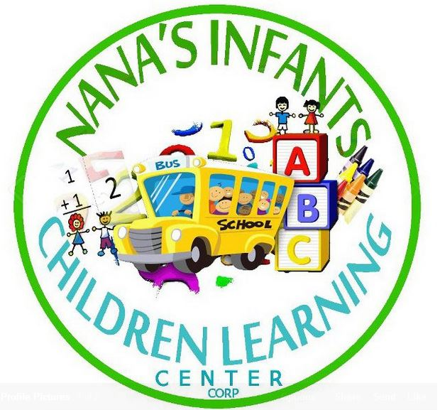 Nana's Infants & Children Learning Center