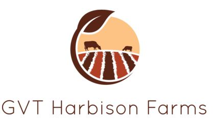 GVT Harbison Farms