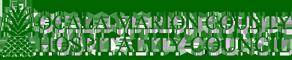 Ocala-Marion County Hospitality Council