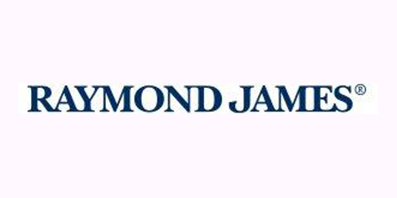 About Raymond James Page