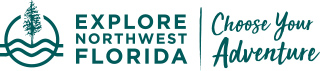 Explore Northwest Florida Logo