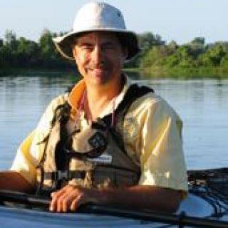Doug Alderson
