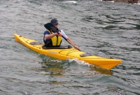 Kayak Rentals Page