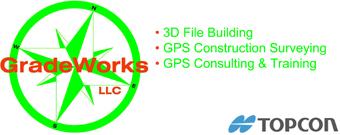 GradeWorks LLC