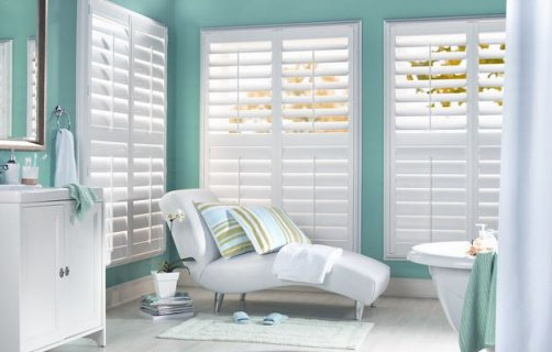 Shutters Page