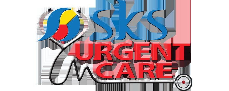 SKS Urgent Care