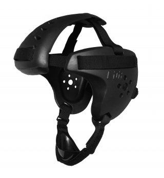 Youth - 3 Piece Earguard-XP