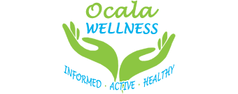 Ocala Wellness