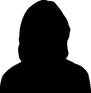 Kandee G