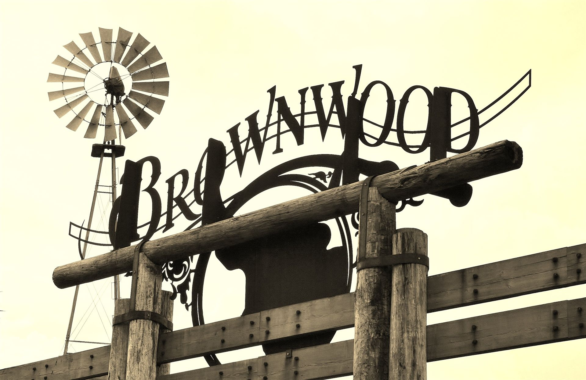 Brownwood Paddock Square