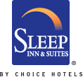 Sleep Inn and Suites Wildwood-The Villages